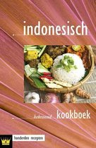 Indonesisch kookboek