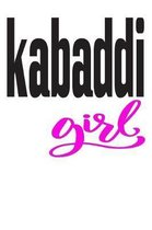 Kabaddi Girl