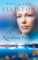 Northern Hearts