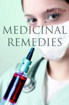 Medicinal Remedies