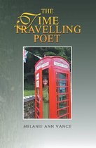 The Time Travelling Poet