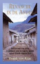 Revanche in de Andes