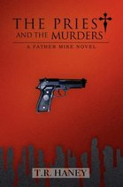 The Priest and the Murders
