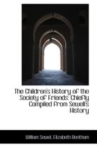 The Children's History of the Society of Friends
