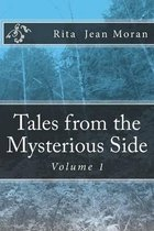 Tales from the Mysterious Side Volume 1