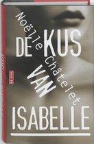 De Kus Van Isabelle