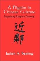 Pilgrim in Chinese Culture