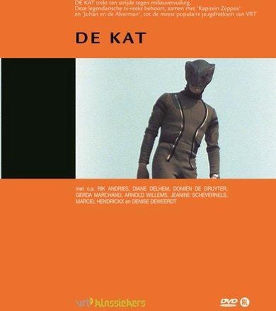 De Kat