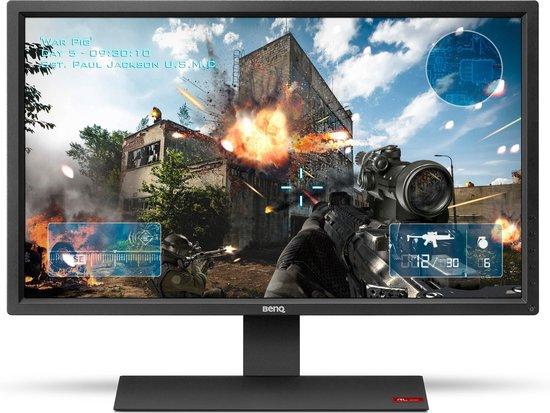 BenQ RL2755HM - Gaming Monitor