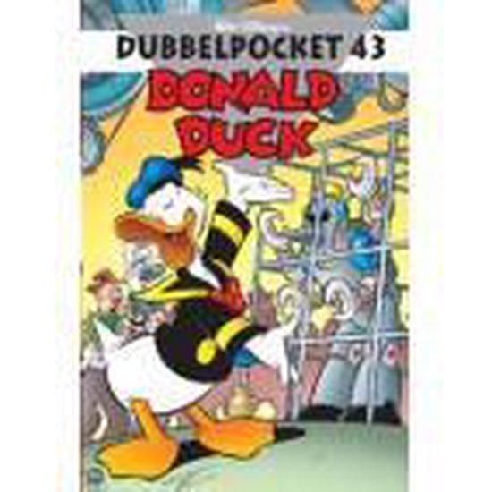 Donald Duck - Disney pdf epub