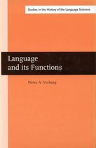Language and its Functions