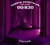 00/830 Endtime