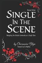 Single In The Scene