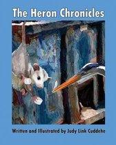 The Heron Chronicles