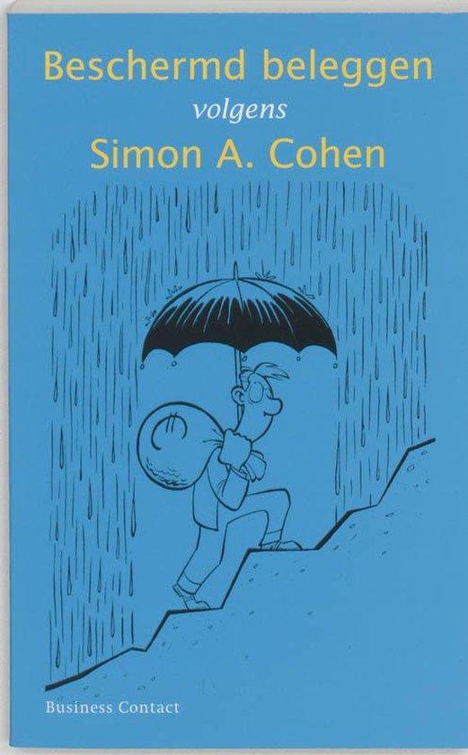 Beschermd Beleggen Volgens Simon A. Cohen