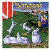 The Scruzzels