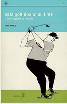 Best Golf Tips of All Time