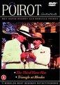 Poirot 3