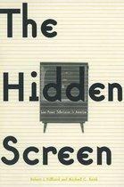 The Hidden Screen