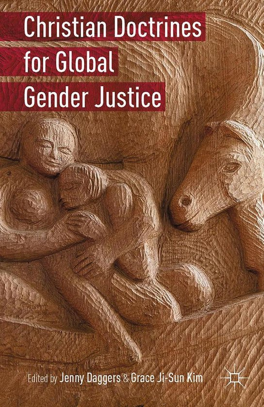 Christian Doctrines for Global Gender Justice