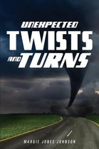 Unexpected Twists and Turns