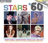 Stars *60