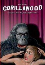 Gorillawood