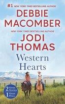Western Hearts