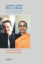 Cartas sobre Dios y Buda
