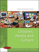 Children, Media and Culture