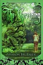 The Greening