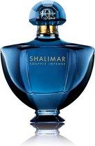 Guerlain Shalimar Souffle Intense - 50 ml - Eau de Parfum