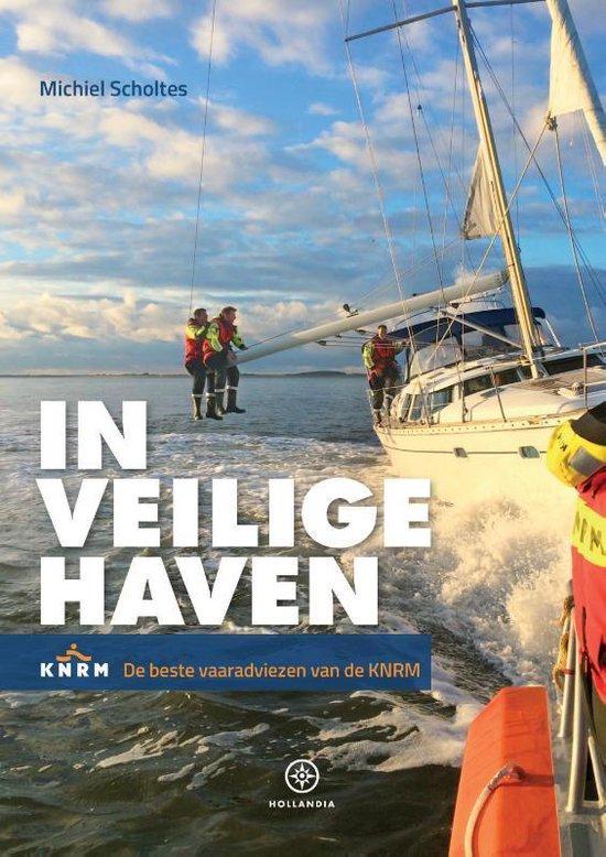 In veilige haven - Michiel Scholtes |