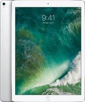 Apple iPad Pro - 12.9 inch - WiFi - 64GB - Zilver