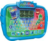 VTech Preschool PJ Masks Tablet - Speelgoedtablet