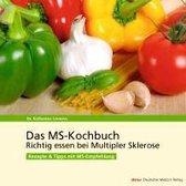 Das MS-Kochbuch