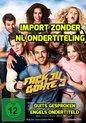 Fack Ju Göhte 3 [DVD]
