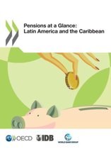 Pensions at a glance