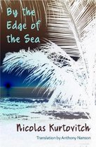 By the Edge of the Sea