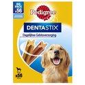 Pedigree Dentastix Maxi - Gebitsverzorgende Hondensnacks - 56 stuks