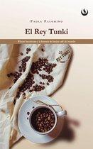 El rey Tunki: Wilson Sucaticona y la historia del mejor café del mundo