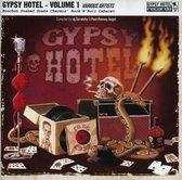 Gypsy Hotel Vol.1