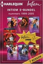 Intiem Special - Intiem e-bundel nummers 1999 - 2005