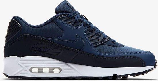 bol.com   Nike Air Max 90 Essential 537384-427 Blauw