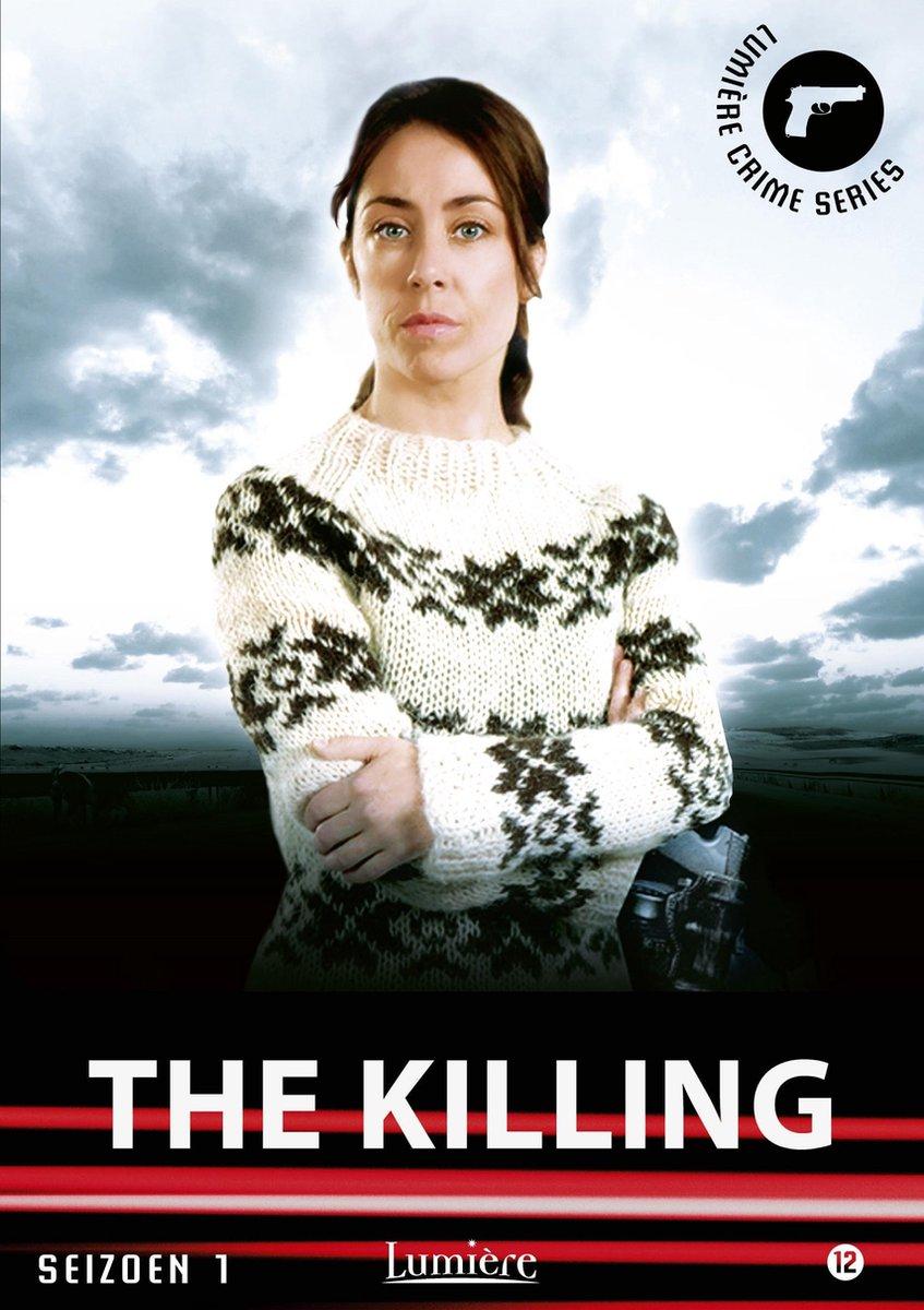 Killing 1 - Tv Series