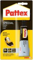 Pattex Special Schoen Schoenlijm - 30g