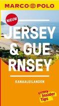 Jersey & Guernsey Marco Polo NL