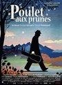 Poulet Aux Prunes (Nl)