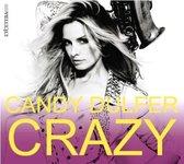 N/A - Crazy