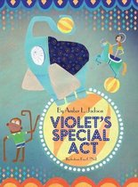 Violet's Special Act